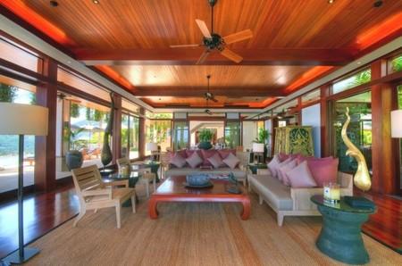 Luxury-Villa-Phuket-Thailand-10.j