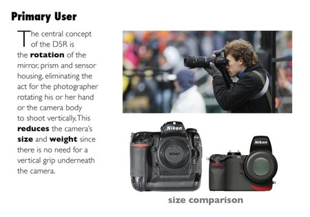nikon-d5r-concept-camera-5.jpg