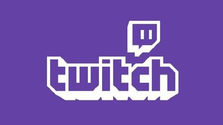 Google cierra trato para comprar Twitch