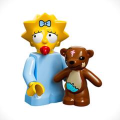 Foto 16 de 16 de la galería lego-simpson en Trendencias Lifestyle