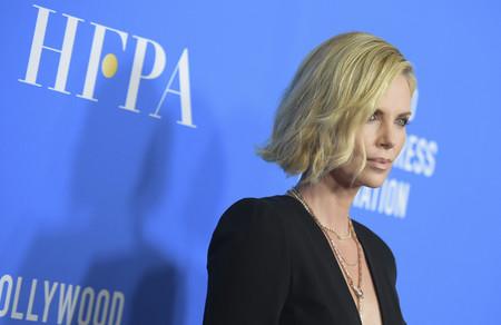 Los looks veraniegos de Charlize Theron, Jennifer Garner y más celebs en la red carpet de Hollywood