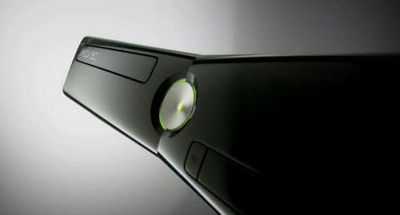 Una única Xbox para noviembre, más social, con más logros y con más medidas antipiratería