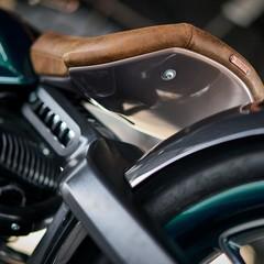 Foto 35 de 81 de la galería royal-enfield-kx-concept-2019 en Motorpasion Moto
