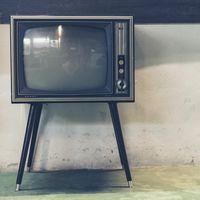 En Oaxaca los maestros no quieren el inicio de clases a distancia porque dicen que los estudiantes no tienen televisión