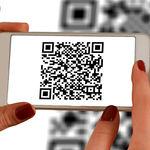 Cinco apps que te sirven como lector de códigos QR y probablemente ya tengas instaladas
