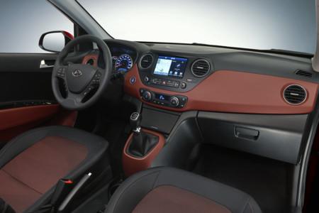 Hyundai I10 2016 135