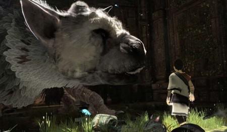 No podía faltar el rumor de ver The Last Guardian en el E3 2015