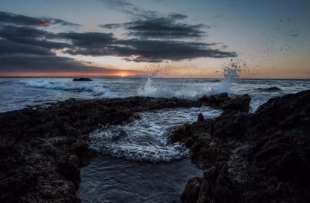 Cuando las fotos te dejan sin aliento: un paseo por la lente de 'El Chivo' Lubezki