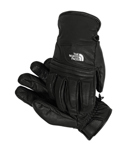hooligan.glovees.