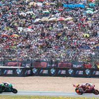 ¡Hay lío! El Ayuntamiento de Jerez pedirá a Dorna que las carreras de MotoGP y Superbikes sean con público