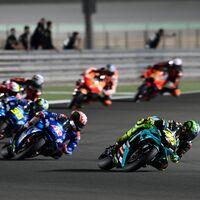 MotoGP tendrá su propio 'Drive to Survive': Amazon Prime está preparando una serie sobre el mundial de motos 2021