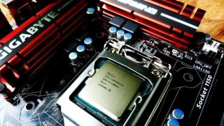 Intel Core i7-4790K, prueba a fondo