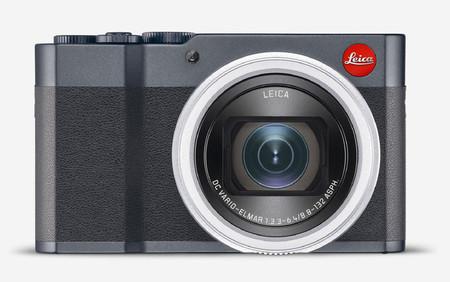 Leica C Lux 02