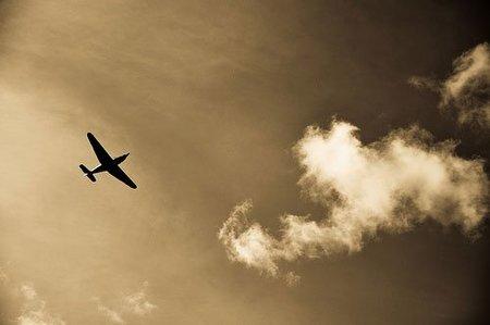 Aerolíneas españolas, de las peores del mundo según los viajeros