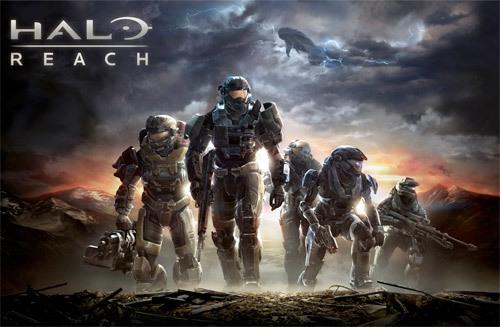 'Halo:Reach'seráunretornoalasraícesdelasaga,segúnBungie