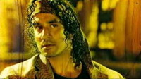 Trailer internacional de 'Planet Terror' de Robert Rodriguez