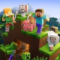 Tras ser reportado hace nueve años, la última actualización de Minecraft soluciona uno de sus errores más antiguos