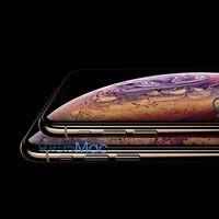 Estas imágenes dejan ver a los nuevos iPhone XS y Apple Watch en todo su esplendor