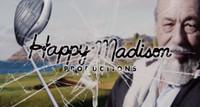 Adam Sandler produce la comedia de David Caspe 'I Hate You, Dad'