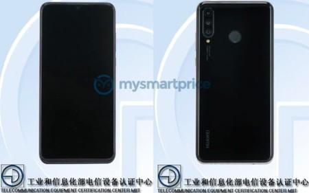 Huawei P30 Lite 696x435