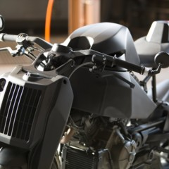 Foto 16 de 44 de la galería 47-ronin-01 en Motorpasion Moto