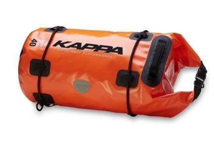 Kappa WA405F