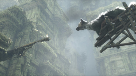 The Last Guardian Screen 05 Us 15jun15