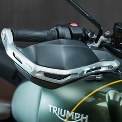 Foto 41 de 58 de la galería triumph-scrambler-1200-2019-2 en Motorpasion Moto