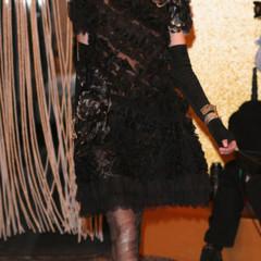 Foto 9 de 15 de la galería chanel-pre-fall-2011 en Trendencias