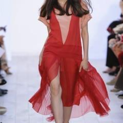 Foto 36 de 36 de la galería chloe-primavera-verano-2012 en Trendencias