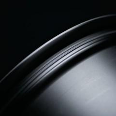 Foto 44 de 61 de la galería kawasaki-ninja-h2r-1 en Motorpasion Moto