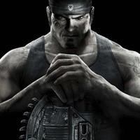 Microsoft adquiere los derechos de 'Gears of War'