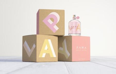 Zara Play 02