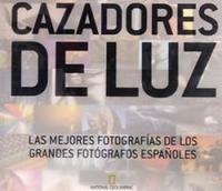 'Cazadores de luz': las mejores fotografías de los grandes fotógrafos españoles