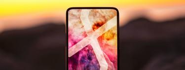 OnePlus 7 Pro, análisis: por fin OnePlus está en la lucha por el mejor smartphone del año