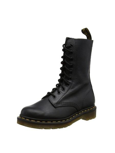 más popular nueva precios más bajos zapatos genuinos 25 botas que han arrasado este año y están en las rebajas de ...