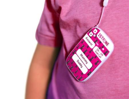 1stFone puede ser el primer teléfono para muchos