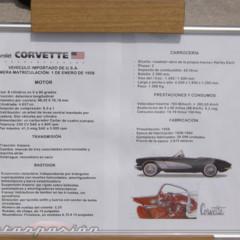 Foto 63 de 100 de la galería american-cars-gijon-2009 en Motorpasión