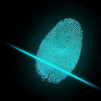 Es oficial: El INAI impugnará el padrón de datos biométricos (PANAUT) ante la Suprema Corte en México