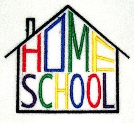 Ordenan la escolarización de un menor que estudia en casa con la ayuda de Internet