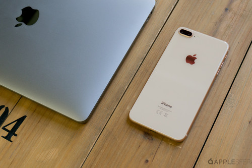 """""""Tal vez sea el momento de activar No molestar"""": cuando Siri te sugiere que dejes el iPhone en medio de una cena"""