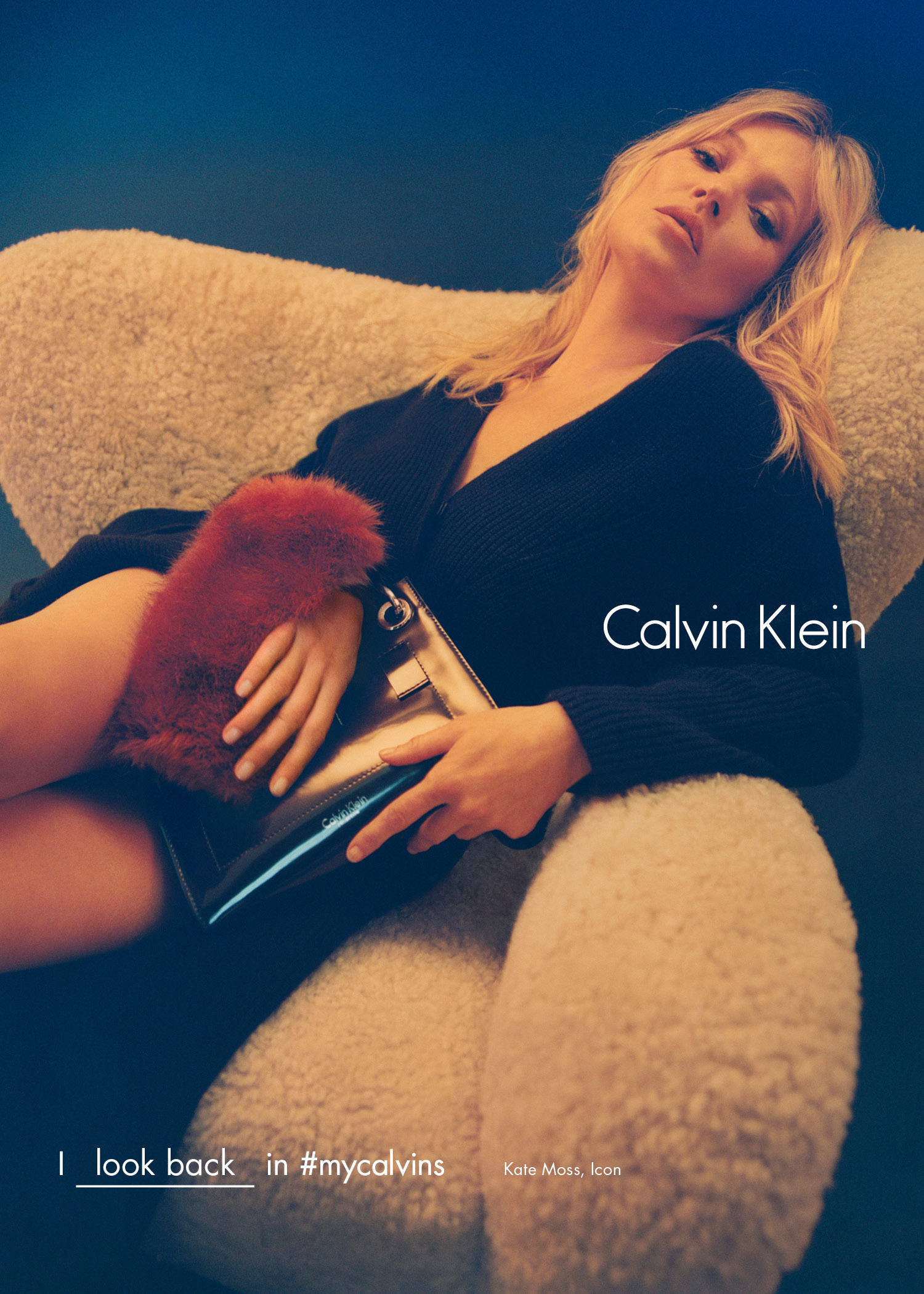 Foto de Calvin Klein Otoño 2016 (32/69)