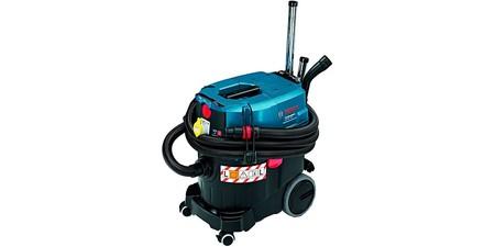 Bosch Professional Gas 35 L Afc