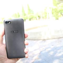 Foto 22 de 53 de la galería diseno-alcatel-a5-led en Xataka Android