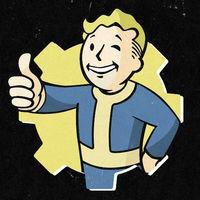 'Fallout' será serie en Amazon: los creadores de 'Westworld' preparan la versión televisiva de la saga de videojuegos