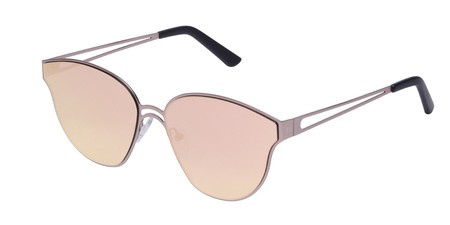 Gafas Sol Hawkers Omnia On04 G