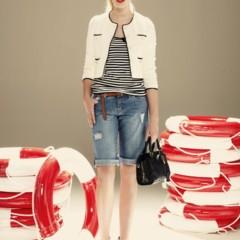 Foto 17 de 17 de la galería nuevo-lookbook-de-blanco-para-la-primavera-2011-tendencias-para-la-calle en Trendencias