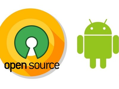Android es open source: cómo y quién lo hace posible
