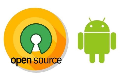 Android y la apuesta por el open source: cómo y quién lo hace posible