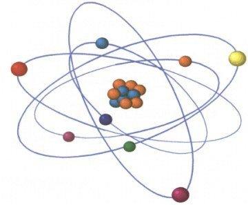 Exploreco: aprender ciencia jugando